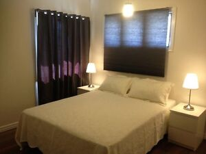 St. Lucia Student Accommodation St Lucia Brisbane South West Preview