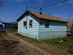 house for sale Atikokan