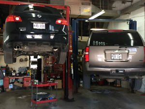 LOOKING FOR GOOD PRICE FOR YOUR CAR REPAIR?