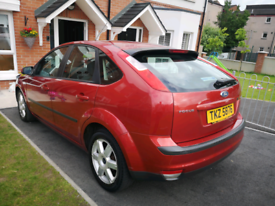 GOOD USED CARS WANTED QUICK SALE HASSLE FREE, TRADE PRICES PAID
