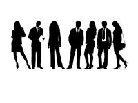 Experienced Recruiting Manager wanted for Staffing organization