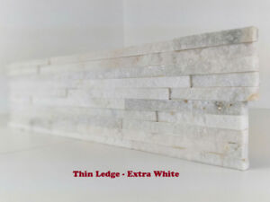 Natural Stone Veneers - Year End Warehouse Sale - Up to 70% off