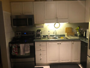 Kitchen cabinet for sale!!!!