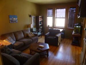 Moving Sale - Apartment