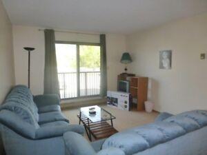 Apartment for rent - Tumbler Ridge