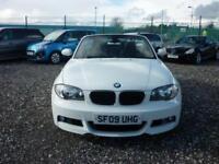 BMW 118i 2.0 M SPORT