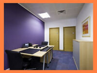 ( LS1 - Leeds ) Serviced Offices to Let - £ 259