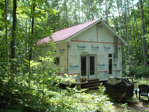 Camp for sale in Campbell's Bay, Quebec