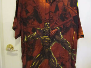 j/e/t strtwr anime design shirt street fighter