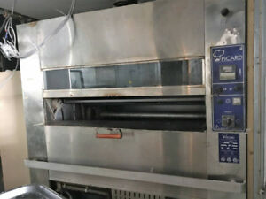 ***Industrial | Restaurant Oven** Negotiable**