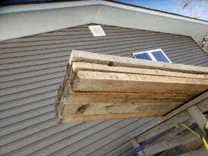 Rough Lumber | Kijiji in Alberta  - Buy, Sell & Save with