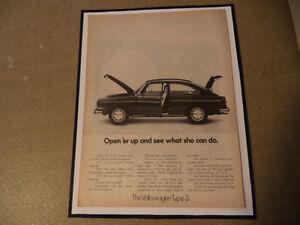 CLASSIC CAR IMPORT ADS Windsor Region Ontario image 3