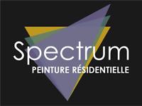 PEINTRES PEINTURE SPECTRUM- PAINTERS