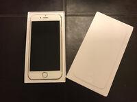 Apple iPhone 6 - Gold 64GB EE