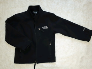North Face Kids Spring Jackets XS