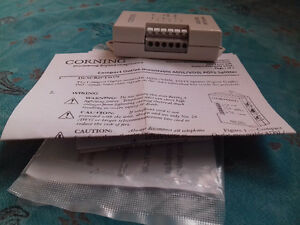 Corning ADSL/VDSL POTS Splitter Cambridge Kitchener Area image 2