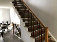 Affordable Pro Painters