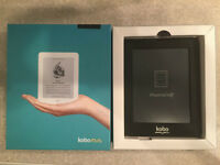 Kobo Mini - Like New