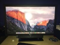 Dell UltraSharp 2711 IPS Monitor (offers )