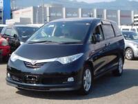 Toyota Estima Hybrid Generation 3