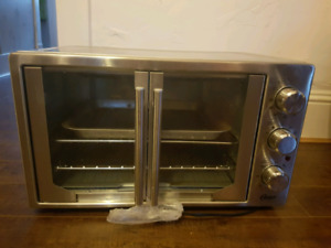 Oster Conventional oven