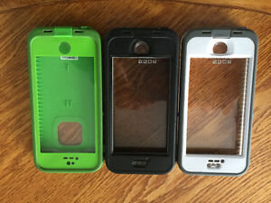 Life proof iPhone 5s cases
