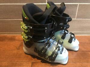 Botte Ski 240 | Achetez ou vendez de l'équipement de ski