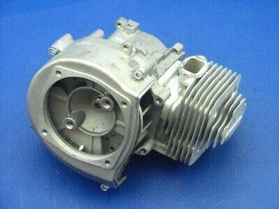 Short Engine From Leader BC520D Strimmer 9-Zahn 52ccm