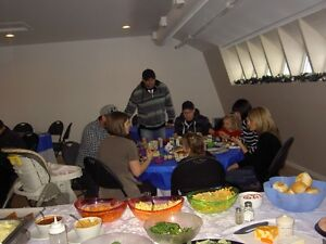Best Priced Professional  Food Catering since 1980 Strathcona County Edmonton Area image 3