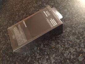 New & Sealed IPhone 7 Plus 128GB Jet Black