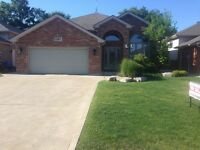 Open House Sun 1-4 1127 Monarch Meadows Lakeshore Raised Ranch