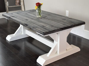 Trestle Table Kijiji Free Classifieds In Edmonton Find