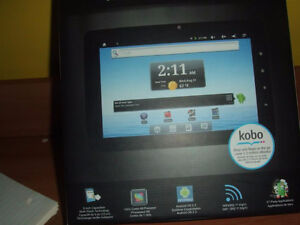 Android tablet Premium 9 multi-Touch tablet