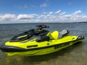 Seadoo Rxt | Kijiji in Ontario  - Buy, Sell & Save with