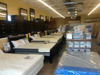 HEY STUDENTS, CHECK OUT THIS MATTRESS SALE!!