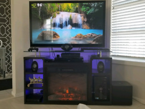 """50"""" LG Plasma Tv with HDMI cable"""