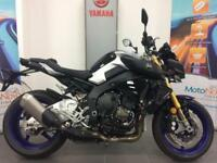 YAMAHA MT10 SP 1000 DEPOSIT CONTRIBUTION DELIVERY ARRANGED