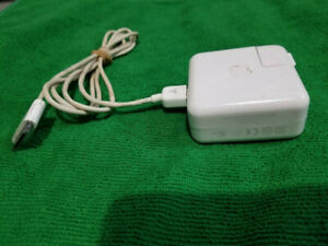 Apple Ipod charger