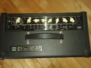 guitare électrique Gatineau Ottawa / Gatineau Area image 6