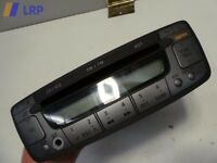 Radio-Stereo &CD Player Panasonic 86120-0H010 for Peugeot 107 / Citroen C1 / Toyota Aygo
