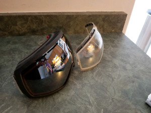 Electric Snowboard Goggles for sale
