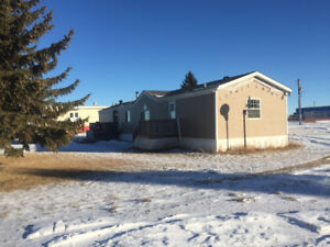 Mobile Home for Sale in Vermilion