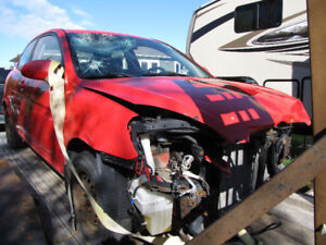 Wreck removal free of charge, Vehicle towing/relocation