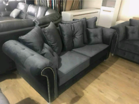 🟥✨ CHESTERFIELD SOFAS SUPER AMAZING DISCOUNT OFFERS✨🟥