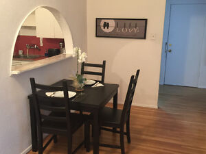 $99 Charming 1 berm / Lonsdale and Esplanade by SeaBus North Shore Greater Vancouver Area image 3