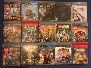 Ps3 Games  (4)