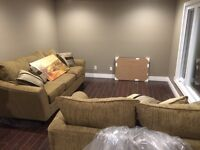 Complete Basement Remodeling Specialist