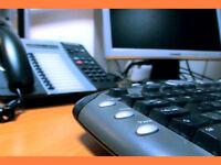 Desk Space to Let in York - YO1 - No agency fees