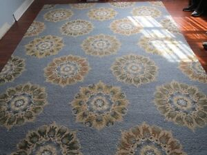BEAUTIFUL WOOL RUGS FOR SALE