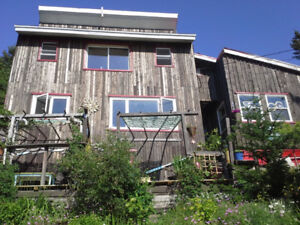 142-146 NSH, Gillams-Perry and Cherie-NL Island Realty